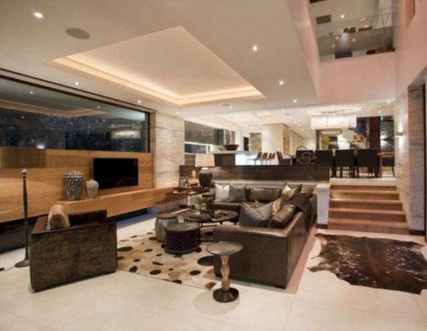 35-Dazzling-Catchy-Ceiling-Design-Ideas-2015-37 46 Dazzling & Catchy Ceiling Design Ideas 2015