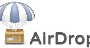 Do You Know How to Use AirDrop?