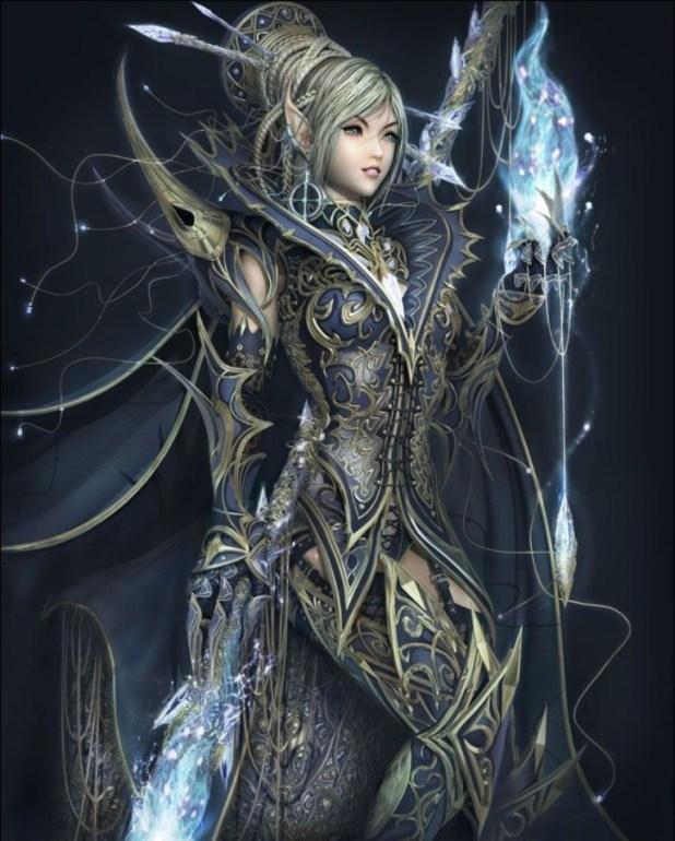 3D-Fantasy-Art-works-21 44 Most Fabulous 3D Fantasy Art Works