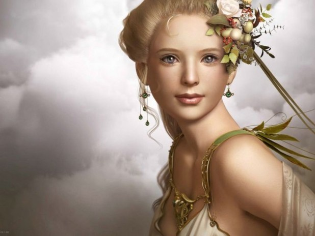 3D-Fantasy-Art-works-4 44 Most Fabulous 3D Fantasy Art Works