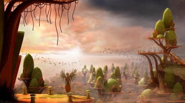 3D-Fantasy-Art-works-42 44 Most Fabulous 3D Fantasy Art Works