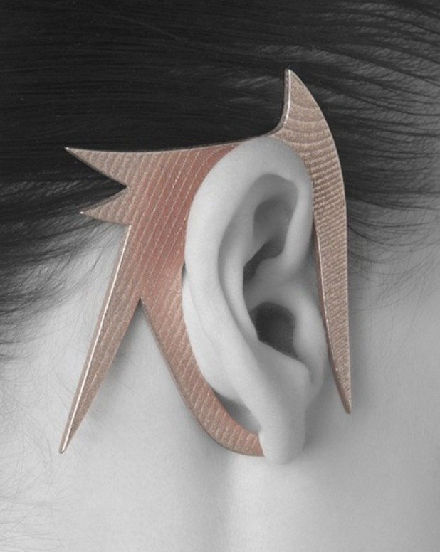 3D-printed-jewelry-designs-31 50 Coolest 3D Printed Jewelry Designs