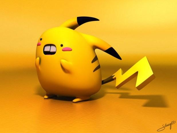 Most-Beautiful-3D-Cartoon-Character-Designs-27 60 Most Beautiful 3D Cartoon Character Designs