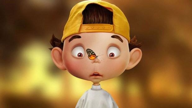 Most-Beautiful-3D-Cartoon-Character-Designs-3 60 Most Beautiful 3D Cartoon Character Designs