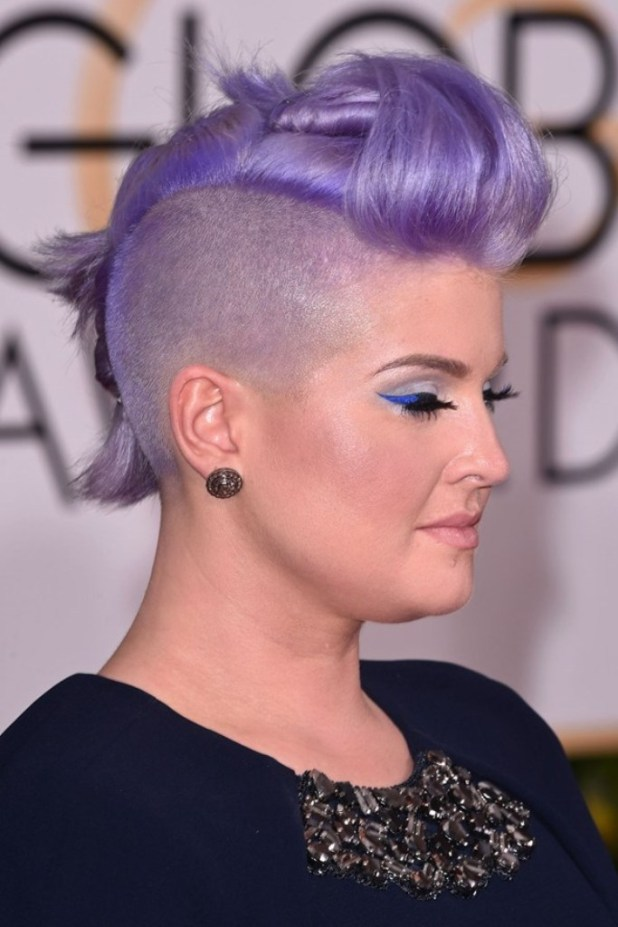 Kelly-Osbourne-Hairstyles-20151 The Worst Celebrity Hairstyles in 2015