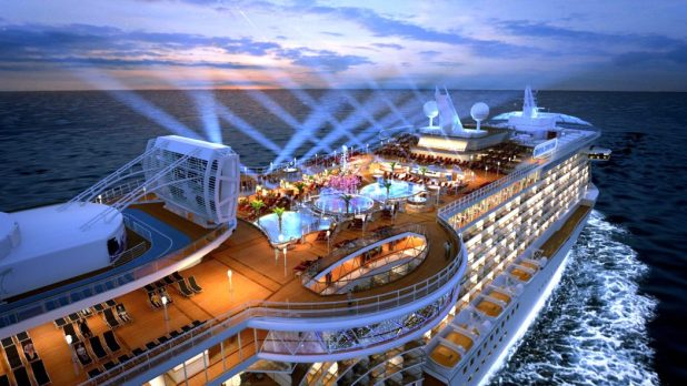 1384130491 Top 10 Best Carnival Cruises in 2015