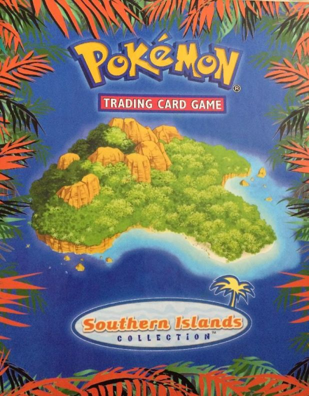32 Top 10 World's Most Expensive Pokémon Cards 2015