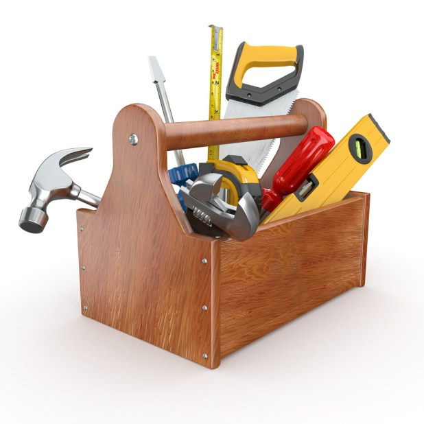 bigstock-Toolbox-with-tools-Skrewdrive-26537840-W Top 10 Most Successful Investment Ideas