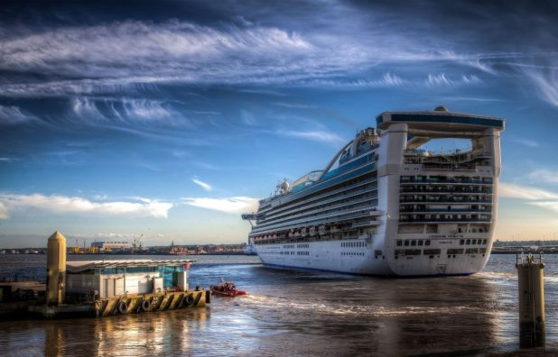 hdr-photography-princess-cruises-ships-2728722-2022x1296 Top 10 Best Carnival Cruises in 2015