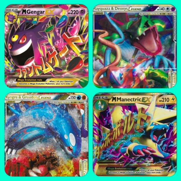 s-l1000 Top 10 World's Most Expensive Pokémon Cards 2015