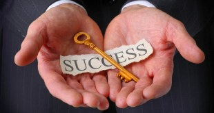 Top 10 Most Successful Investment Ideas