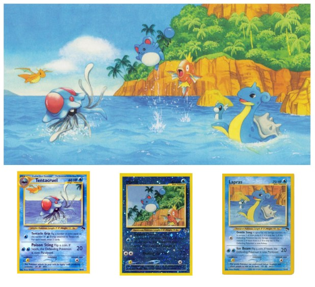 tumblr_n7igg5Hm3k1s3qdjeo3_1280 Top 10 World's Most Expensive Pokémon Cards 2015