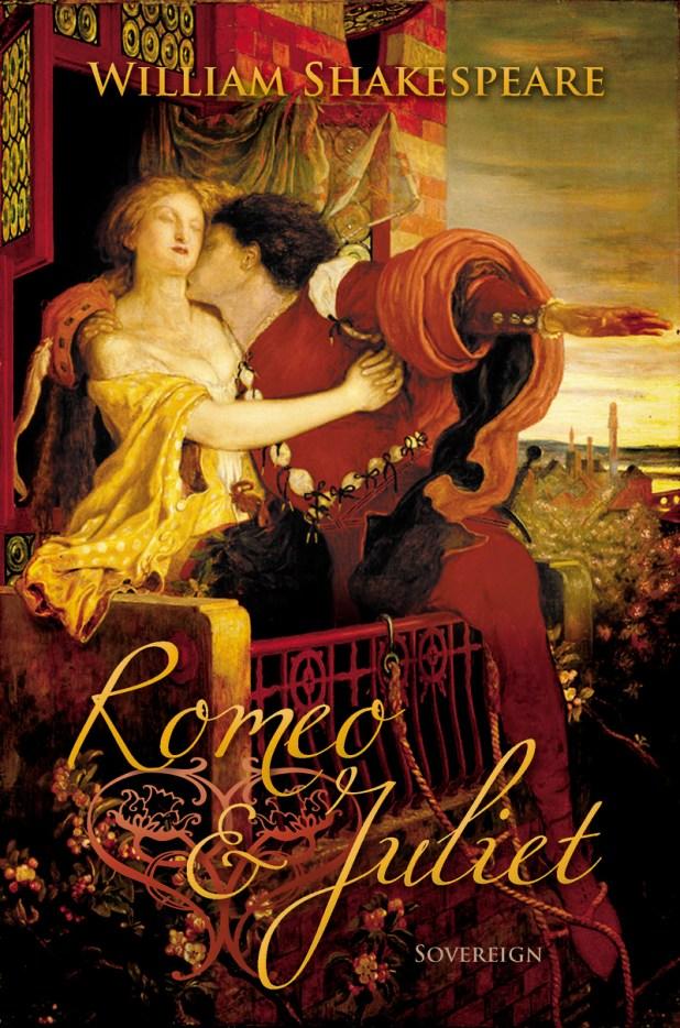 9781909175150 Top 10 Best Shakespearean Plays