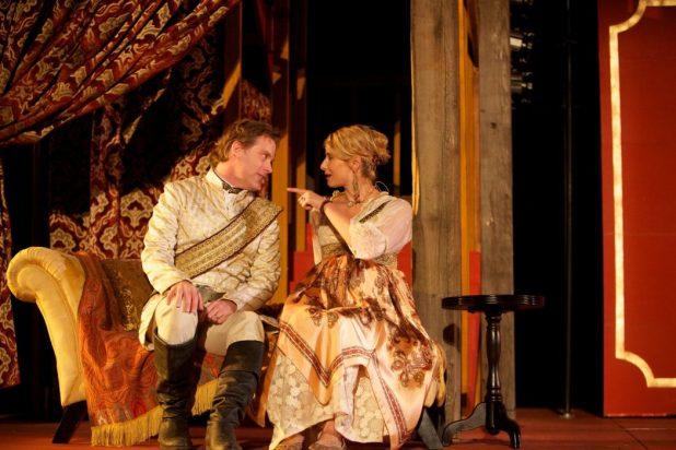 elm_011 Top 10 Best Shakespearean Plays