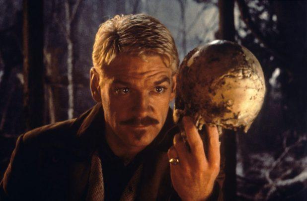 o-KENNETH-BRANAUGH-HAMLET-facebook Top 10 Best Shakespearean Plays