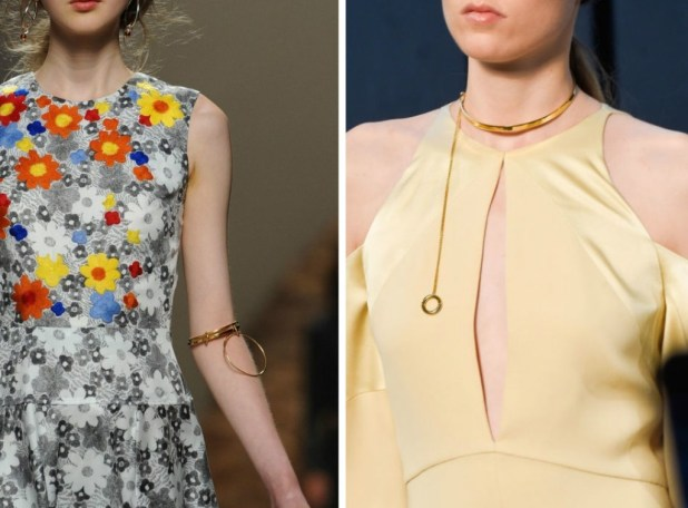body-jewelry-8 The Hottest Jewelry Trends for Women in 2016