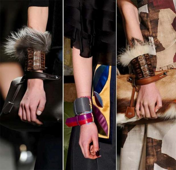cuffs-and-buckles-7 The Hottest Jewelry Trends for Women in 2016