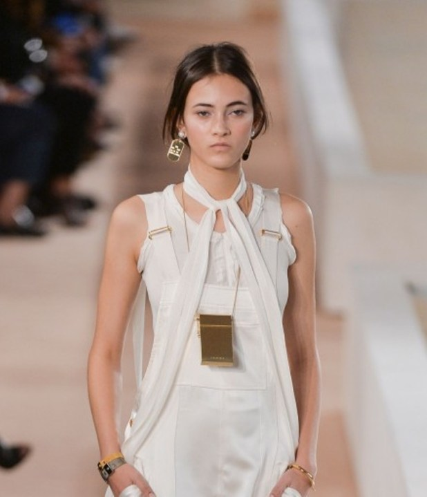 tribal-statement-and-layered-necklaces-3 The Hottest Jewelry Trends for Women in 2016