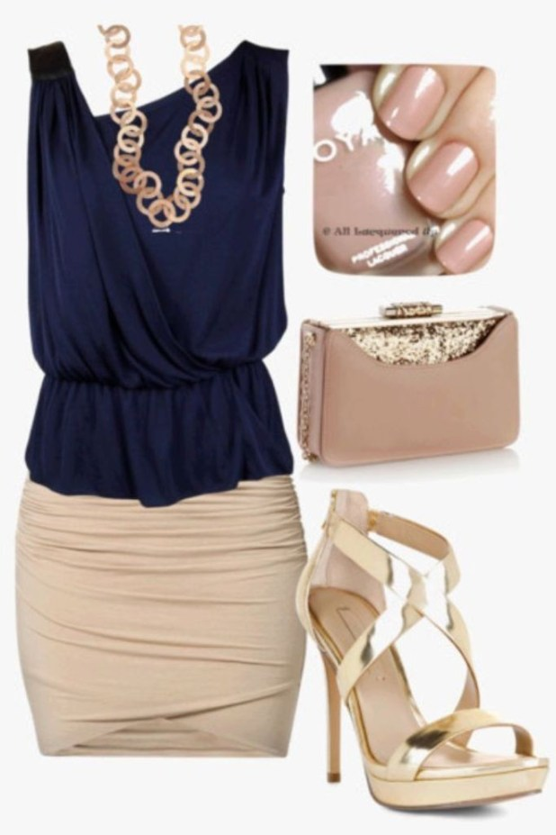 spring-and-summer-outfits-2016-36 81 Stylish Spring & Summer Outfit Ideas 2016
