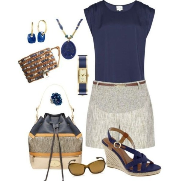 spring-and-summer-outfits-2016-47 81 Stylish Spring & Summer Outfit Ideas 2016