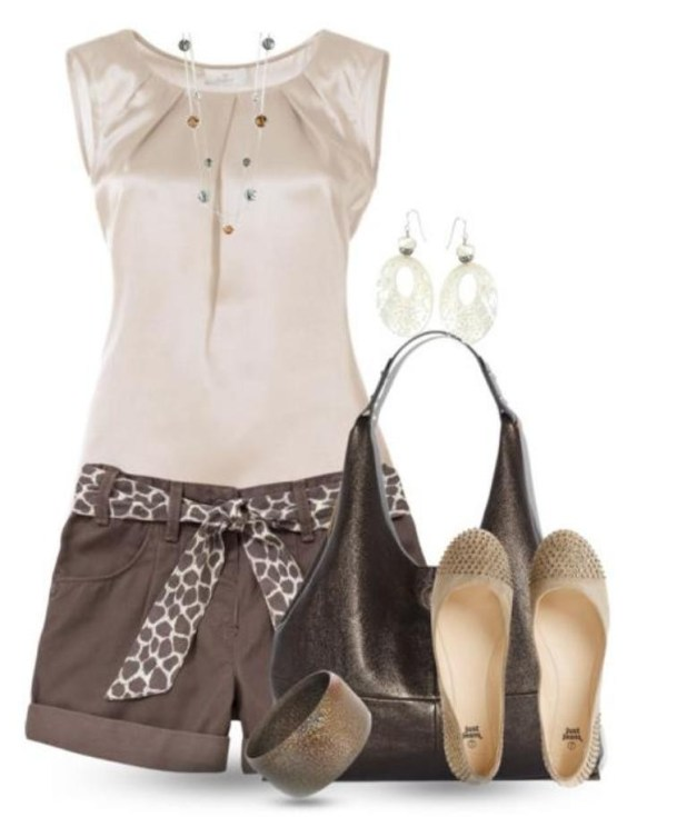 spring-and-summer-outfits-2016-57 81 Stylish Spring & Summer Outfit Ideas 2016