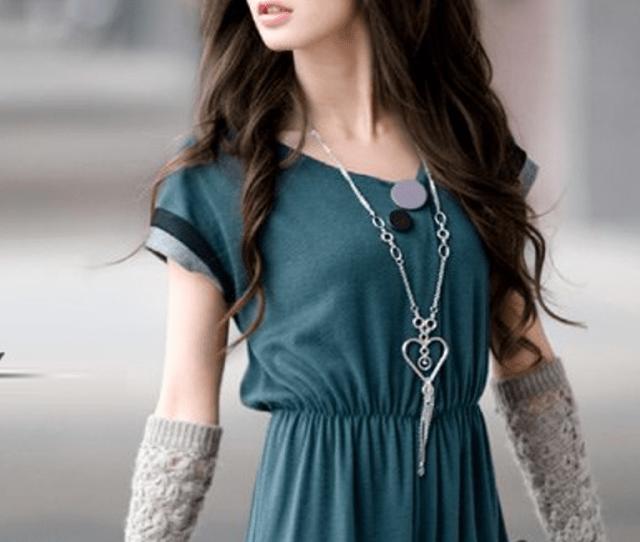 Teenage Girls Fashion Trends 2016 37 Hottest Teenage Girls Fashion Trends