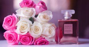 Top 5 Best-Selling Women Perfumes