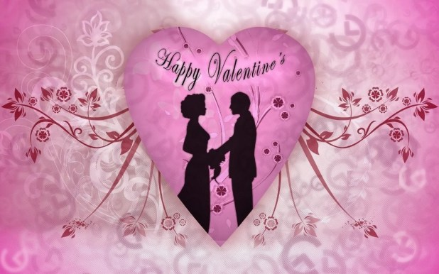 valentines-day-greeting-cards-39 78 Most Romantic Valentine's Day Greeting Cards