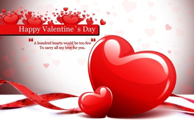 valentines-day-greeting-cards-52 78 Most Romantic Valentine's Day Greeting Cards