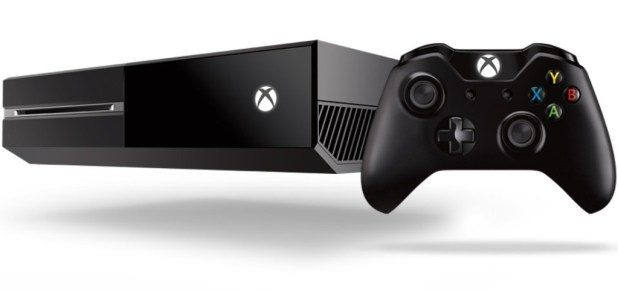 """Xbox-One-17 The All-in-One """"Xbox One"""" Has Something for Everyone"""