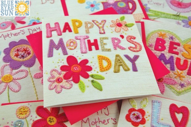 mothers-day-cards-36 63 Most Amazing Mother's Day Greeting Cards