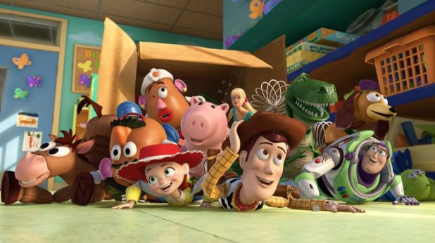 toystory3_img10_720 Top 5 Highest Grossing Animated Movies