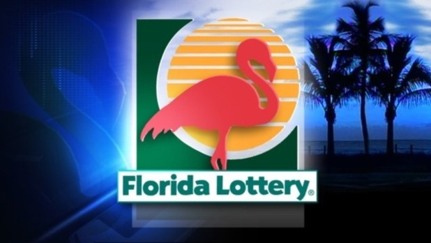 win-the-Florida-Lottery-1-1 How to Win the Florida Lottery?