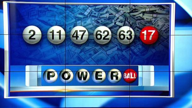 win-the-Florida-Lottery-11 How to Win the Florida Lottery?