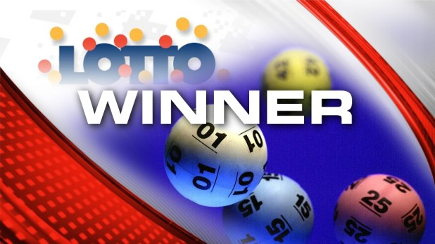 win-the-Florida-Lottery-18 How to Win the Florida Lottery?