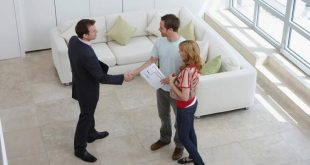 Things to Check Before Buying a New Condo