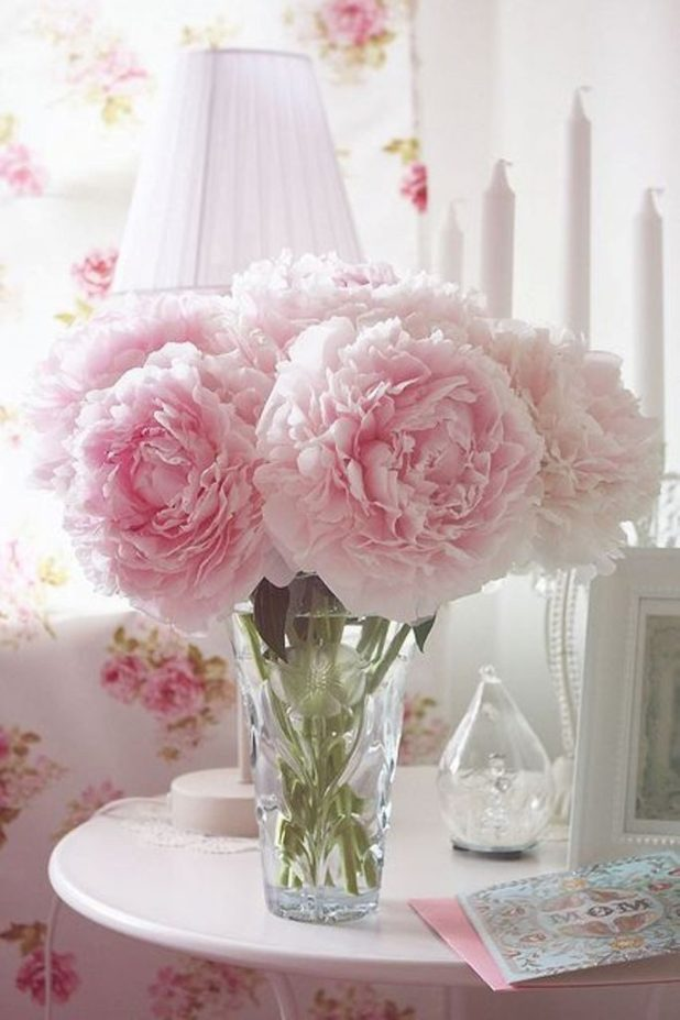 Harden-the-Blooms 7 Tricks to Make Flowers Last forever ...