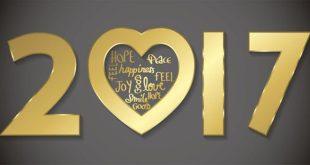 58 Stunning 2017 Printable Calendar Templates