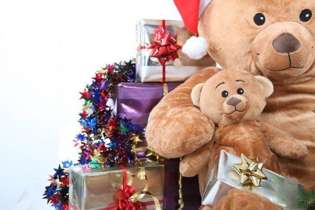 Christmas-toys-for-children-1 20 Must Have Christmas Toys for Children 2017