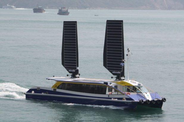 25025-7144905 Top 10 Craziest Future Boat Designs