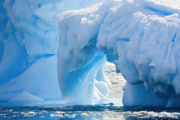 Arctic-Ice-Melt-675x451 5 Most Important Predictions & Nostradamus Prophecies in 2017
