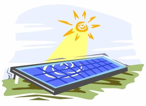 solar-panel-clip-art-jpg-fnPyeb-clipart-675x491 5 Most Important Predictions & Nostradamus Prophecies in 2017