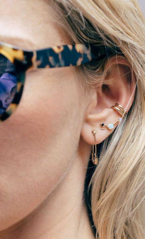 safety-pins 23 Most Breathtaking Jewelry Trends in 2017