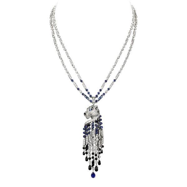 tassel-jewelry-1 23 Most Breathtaking Jewelry Trends in 2017