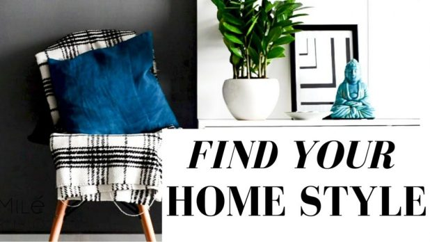 home-style Best Tips for Selecting Home Furnishings