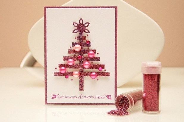 Christmas-greeting-cards-2017-69 75 Most Fascinating Christmas Greeting Cards for 2017