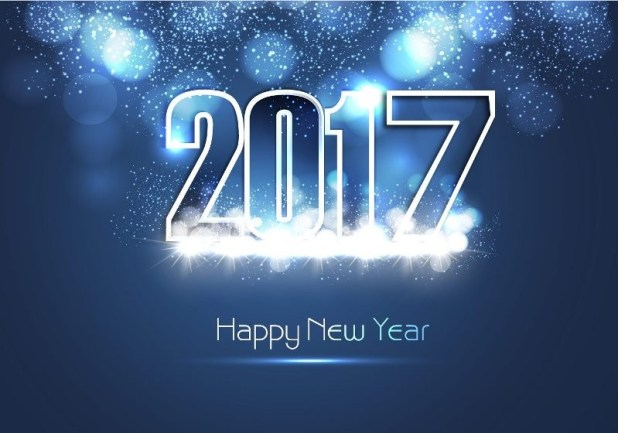 happy-new-year-2017-76 50+ Stunning Happy New Year Greeting Cards for 2017