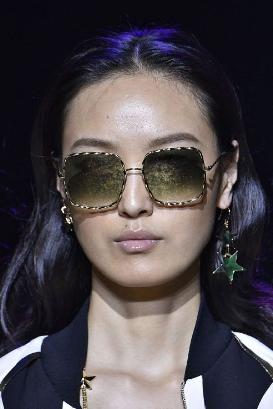 ombre-sunglasses-9 11 Hottest Eyewear Trends for Men & Women 2017
