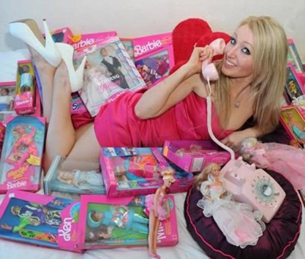 ouykasle8-675x575 6 World's Most Popular Barbie Girls in 2017