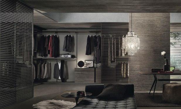 slatted-door-wardrobe6-675x405 6 Brilliant Designs of Bedroom Wardrobes
